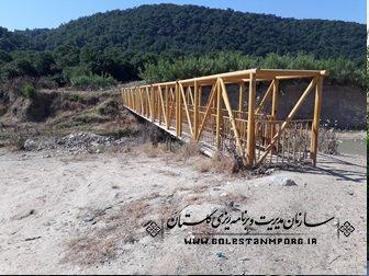 بازدید از شهرداری های دوزین و صادق آباد